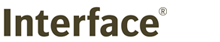 Interface floors Logo