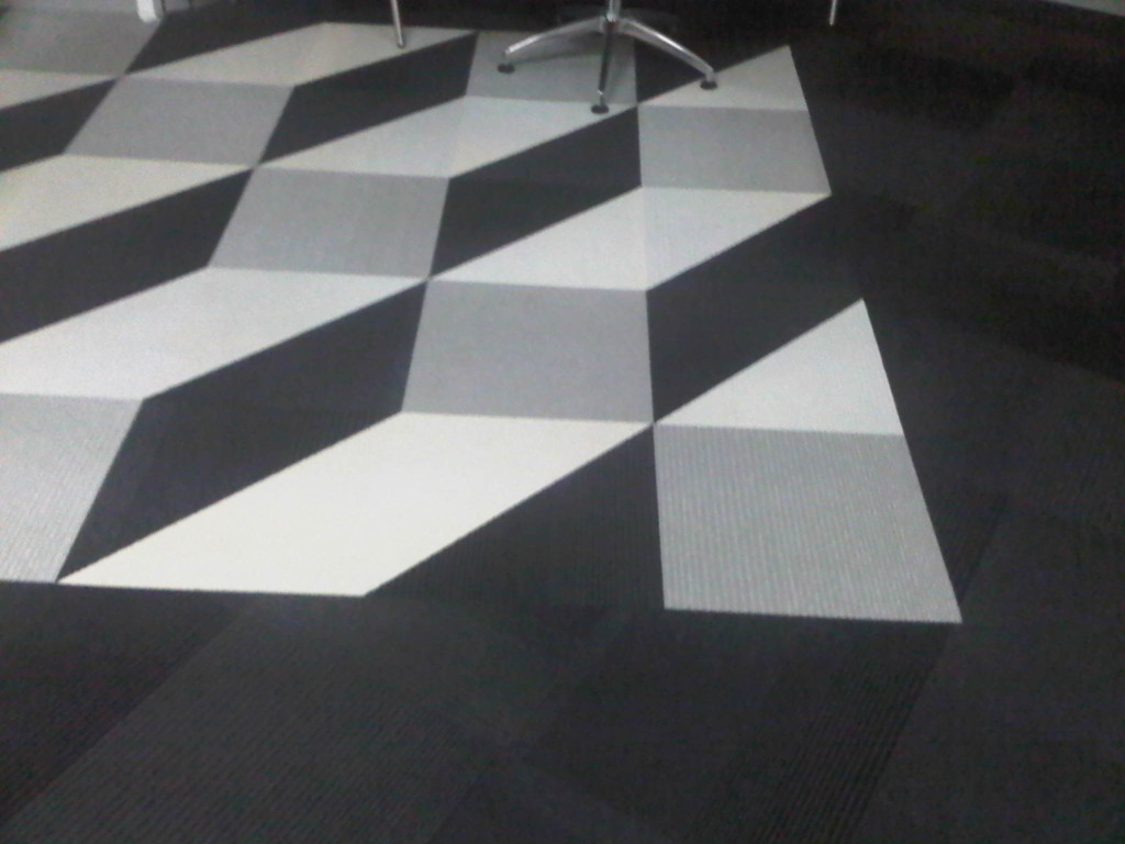 Carpet Tile Design Ideas wickes floor carpet tiles design ideas More Design Ideas Using Carpet Tiles