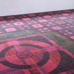 Avid Floor Solutions Feature Image